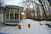 Продаю дом пос. Ерино г. Москва + 23 сотки земли - Фото 3