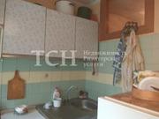 3-комн. квартира, Мытищи, пр-кт Новомытищинский, 10к2 - Фото 5