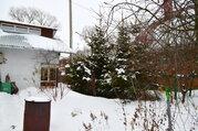 Сдается однокомнатная квартира, Снять квартиру в Домодедово, ID объекта - 333600166 - Фото 18