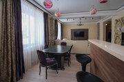 Продажа квартиры, Краснообск, Новосибирский район, 6-й мкр - Фото 5