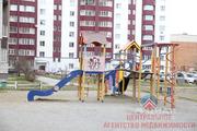 2-к кв. Новосибирская область, Бердск ул. Красная Сибирь, 112 (72.0 м) - Фото 2