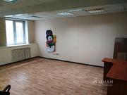 Офис в Красноярский край, Красноярск Телевизорный пер, 9а (90.0 м)
