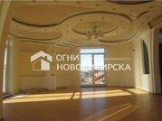 Продажа квартиры, Краснообск, Новосибирский район, 6-й мкр - Фото 4