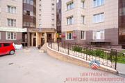 Продажа квартиры, Краснообск, Новосибирский район, Ул. Второй круг