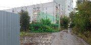 Продажа участка, Тюмень, Ул. Бабарынка - Фото 5
