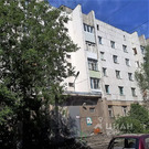 1-к кв. Курганская область, Курган Шевелевская ул, 20 (29.0 м)