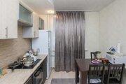Продажа квартиры, Тюмень, Малиновского, Купить квартиру в Тюмени, ID объекта - 332850036 - Фото 2