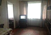 Продается 2-х комнатная квартира в Южном микрорайоне - Фото 1