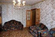 Квартира в центре Таганрога - Фото 2