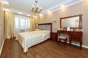Продажа квартиры, м. Пионерская, Серебристый б-р. - Фото 1