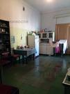 Продается 3-к Квартира ул. Лиговский проспект - Фото 5