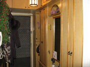 Квартира, ул. Серго Орджоникидзе, д.4 к.4 - Фото 4