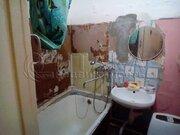 Продажа квартиры, Кириши, Киришский район, Ул. Энергетиков - Фото 3