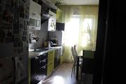 Продам 2-к квартиру, Москва г, Мячковский бульвар 1 - Фото 3