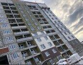 2-к кв. Татарстан, Казань ул. Аделя Кутуя, 180 (60.2 м)