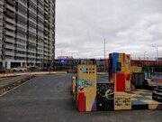 Продажа квартиры, Тюмень, Дмитрия Менделеева, Купить квартиру в Тюмени по недорогой цене, ID объекта - 333087668 - Фото 7