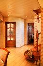 Продам коттедж в Рюмках, Продажа домов и коттеджей Рюмки, Ломоносовский район, ID объекта - 502526329 - Фото 12