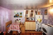 Продается половина деревянного дома - Фото 2