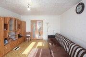 Квартира район лесозавод - Фото 3
