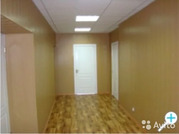 Офисные помещения, от 18 до 103 м