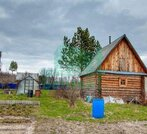Продажа дома, Салаирка, Тюменский район