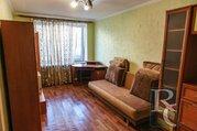 Продажа квартиры, Севастополь, Ул. Гоголя, Купить квартиру в Севастополе, ID объекта - 333961553 - Фото 1