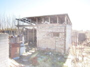 Дача за Кировсим мостом, Купить дом в Кургане, ID объекта - 503658590 - Фото 7