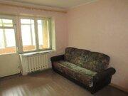 Купить комнату в Ярославле