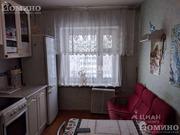 Купить квартиру ул. Ямская