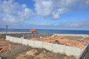 980 000 $, Гостевой дом на берегу моря в Севастополе, Готовый бизнес в Севастополе, ID объекта - 100047841 - Фото 20