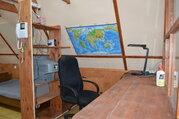Сдается однокомнатная квартира, Снять квартиру в Домодедово, ID объекта - 333600166 - Фото 6