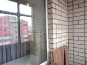 2 700 000 Руб., 2-к квартира, пр-д Северный Власихинский, 60, Купить квартиру в Барнауле по недорогой цене, ID объекта - 334087168 - Фото 12