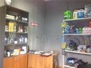 Продажа склада, Туапсе, Туапсинский район, Набережная улица - Фото 5