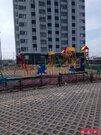 Продажа квартиры, м. Гражданский проспект, Муринская дор - Фото 2