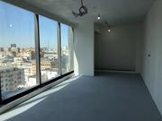 Продается квартира в ЦАО - Фото 4