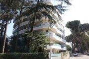 Продается квартира в новостройке в Риме - Фото 1
