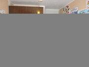 Продам 3-к квартиру, Москва г, улица Молостовых 17к2, Купить квартиру в Москве по недорогой цене, ID объекта - 333332379 - Фото 17