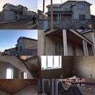 Дом в Дагестан, Махачкала МОТОР кв-л, (240.0 м)