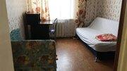 1-комнатная квартира Бобруйская дом 1 - Фото 4