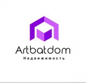 АН Artbatdom