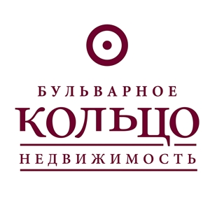 «Компания «Бульварное кольцо»
