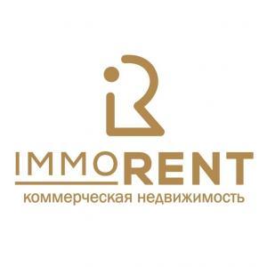 IMMORENT