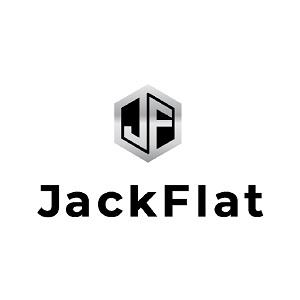 Jack Flat