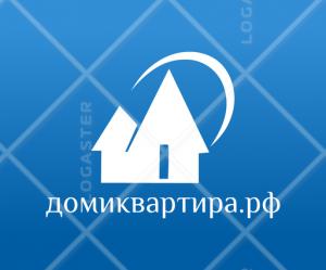 АН Домиквартира.рф